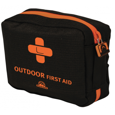 RFX Mykit Outdoor First Aid