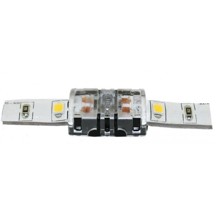HABA Connecteur ruban LED