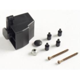 DOMETIC kit de fixation cuve et réchaud