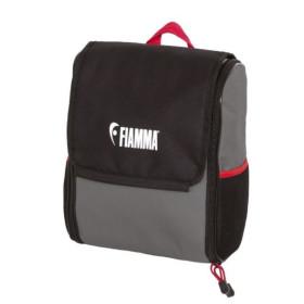 FIAMMA Organizer toilette