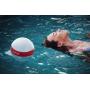 R-MUSIC Floating Speaker