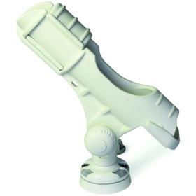 RAILBLAZA Rod holder II + Starport