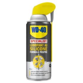 WD-40 Lubrifiant Silicone