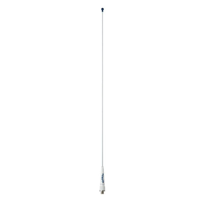 GLOMEX Antenne Glomeasy RA106GRPFME