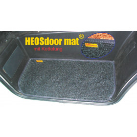 HEOSOLUTION Heosdoor Mat Sprinter