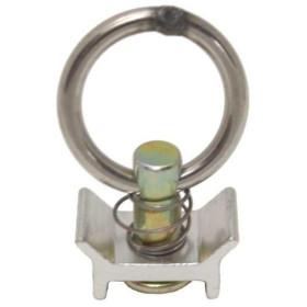 PROJECT 2000 Piton d'ancrage anneau ø 29,5 mm