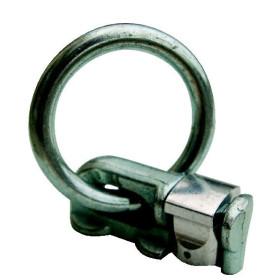 PROJECT 2000 Piton d'ancrage anneau ø 44 mm