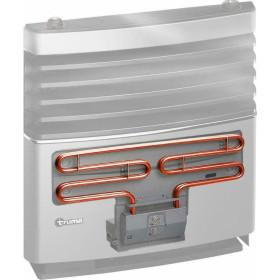 TRUMA Ultraheat 230V