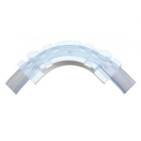 HABA Angle anti-pincement tuyau