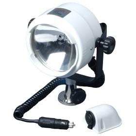 OSCULATI Projecteur Night Eye