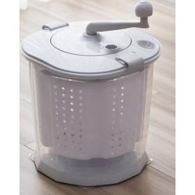 CAMP4 Machine à laver manuelle