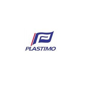 PLASTIMO Kit joints & clapets WC
