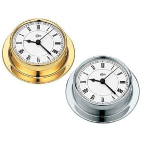 BARIGO Tempo horloge de bord