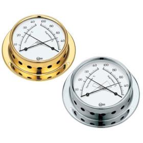 BARIGO Tempo thermomètre / hygromètre