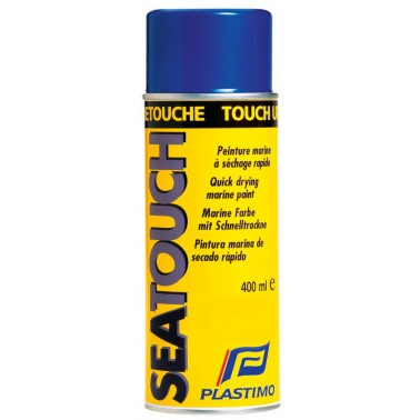 PLASTIMO SeaTouch hors-bord