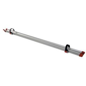 FIAMMA Rail Quick 128 cm