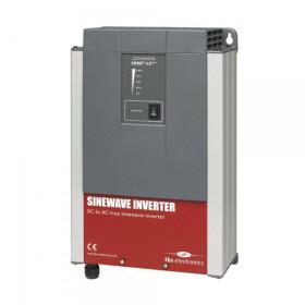 TBS Convertisseur PS1600-12