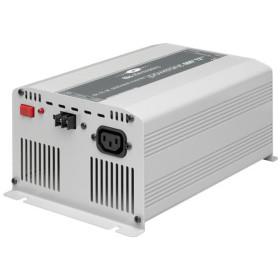 TBS Convertisseur PS600-12