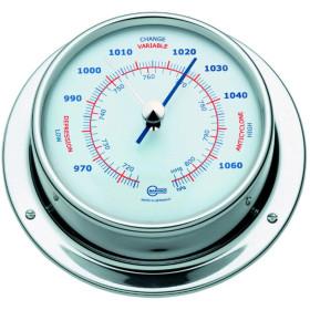 BARIGO Navigator 85 Baromètre