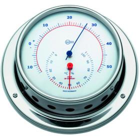 BARIGO Navigator 85 Conforimètre