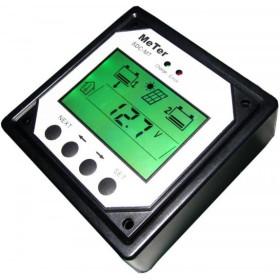 ENERGIE MOBILE SBC Meter
