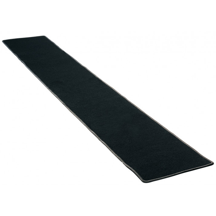 EA Tapis couloir Luxe 3 m