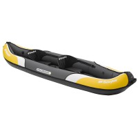 SEVYLOR Colorado kayak gonflable polyvalent