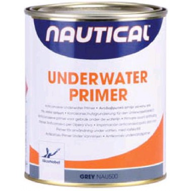 NAUTICAL Underwater Primer 0,75 L