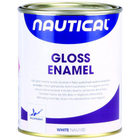 NAUTICAL Gloss Enamel
