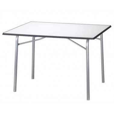 CAMPART TRAVEL Table 115 x 70