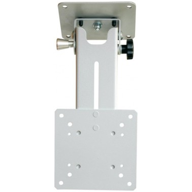 VECHLINE Support TV Plafond