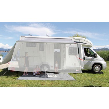FIAMMA Sun View XL 450