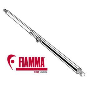 FIAMMA Rafter F45 / F80 / F65