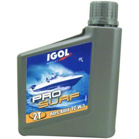 IGOL Prosurf 2 Temps HB - 1L
