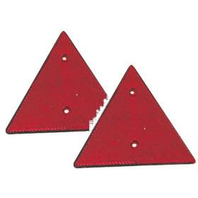 EA Catadioptre triangle