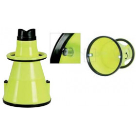 OSCULATI Aquascope éclairage LED