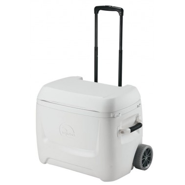 IGLOO Marine Breeze Roller 50