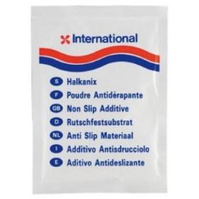 INTERNATIONAL Poudre anti-dérapante
