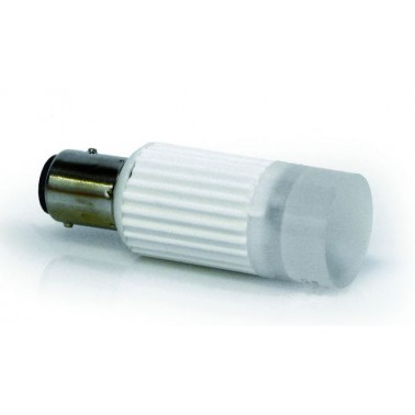 DIXPLAY Ampoule LED BA15S