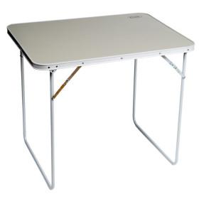 CAMP4 Table Twiggy II