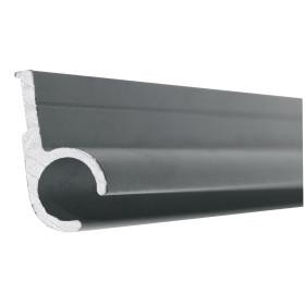 FIAMMA Rail Aluminium
