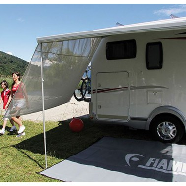 FIAMMA Sun View Side F35 Pro Carvanstore