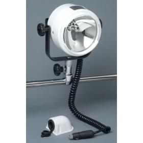 OSCULATI Ampoule de rechange pour projecteur Night Eye