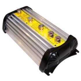 SIC Répartiteur à diodes 2E / 3S 100 A