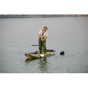 RTM FISHING Flotteurs latéraux K-largo / Abaco