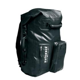 ZULUPACK Backpack 35L