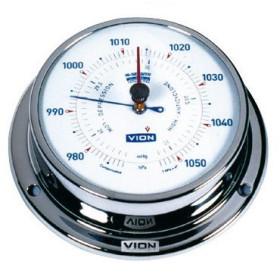 VION A100 Baromètre