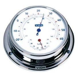 VION A100 Hygromètre + Thermomètre
