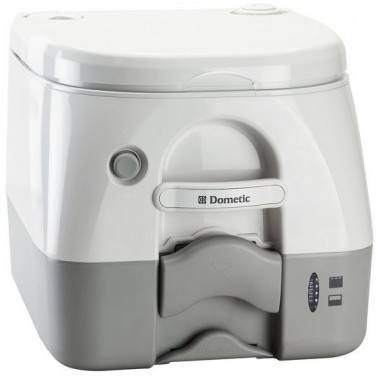 DOMETIC WC Chimique 972