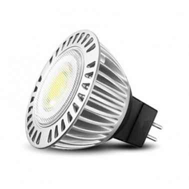 DIXPLAY ampoule LED MR16